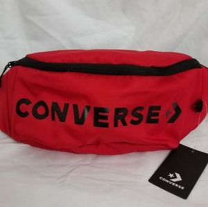 Converse fanny pack Large